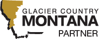 Glacier Country Tourism Member