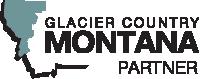 Glacier Country Tourism Member