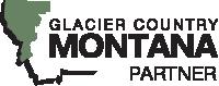 Glacier Country Member